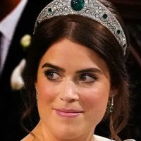 Princess Eugenie's Name Is Pronounced Way Differently Than You Thought