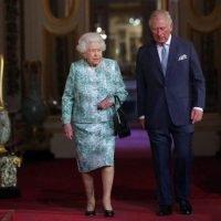 Does Queen Elizabeth II Have Servants? Who Works in Her Household?