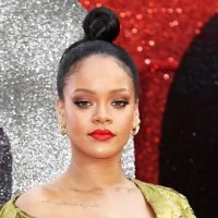 Rihanna Declined Super Bowl Offer: Find Out Why