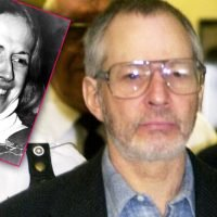 Witness To Testify Robert Durst's Late Wife Called Accused Killer 'Erratic & Violent'