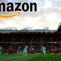 Amazon set to offer all-female commentary teams for Premier League games next season