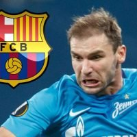 Chelsea legend Branislav Ivanovic lined up by Barcelona for shock January loan move