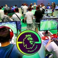 FIFA 19 announce ePremier League competition in which UK fans can compete to represent their club