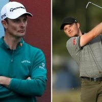 Justin Rose fears the end for British Masters golf tournament with no sponsors lined up