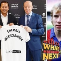 Steve Archibald: Ex Tottenham and Barcelona legend goes green with his new business venture