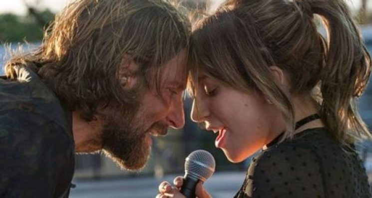 'A Star Is Born' and 7 More Possible Best Picture Contenders You Need to See This Year