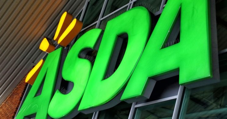 Asda roll out vegan cheese option on pizza counters in stores nationwide