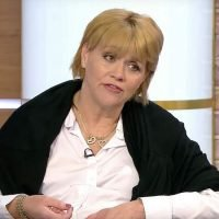 Samantha Markle Went To London To Badger Duchess Meghan Into Liking Her