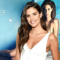 Sara Sampaio's Biggest Beauty Secret Is So Easy to Follow