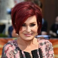 'The X Factor': Why Sharon Osbourne Is Leaving the Show