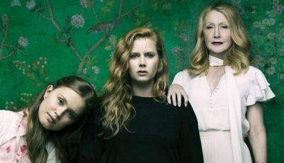 Will Sharp Objects Season 2 happen? Everything you need to know, including release date, returning cast, plot and more