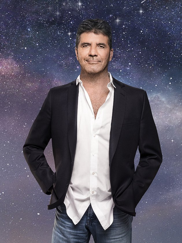 Simon Cowell's has HUGE SURPRISE for X Factor girls at Judges' Houses