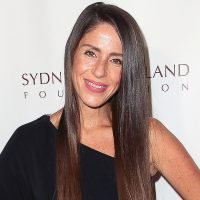 Soleil Moon Frye Shares Mom Advice for Pregnant Duchess Meghan: Get 'A Good Support System'
