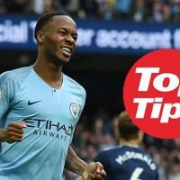 Shakhtar Donetsk vs Man City: Betting tips and odds – Raheem Sterling to continue strong form in Ukraine