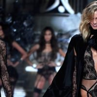 Taylor Swift Didn't Go To Karlie Kloss' Wedding Because She Was On The Other Side Of The Globe