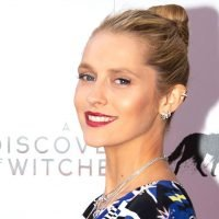 Teresa Palmer Is Pregnant, Expecting Third Child With Mark Webber