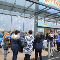 Smyths Toy Store launches incredible new discount but you'll need to be quick