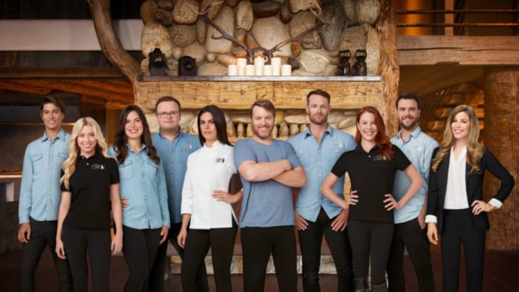 Timber Creek Lodge Season 2: Has the show been canceled by Bravo?