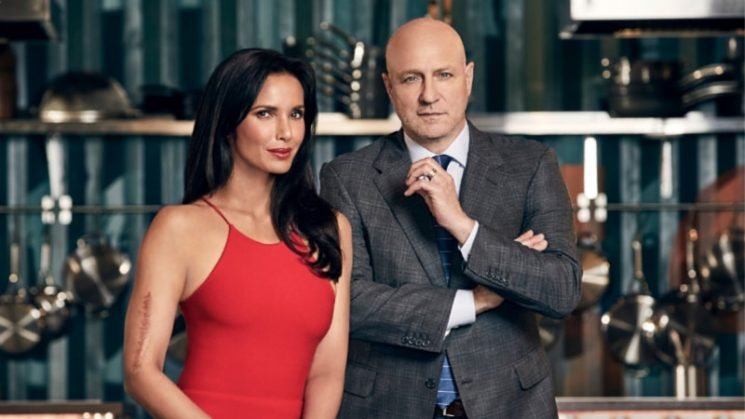 Top Chef Season 16: When will the Bravo show return and in what city?