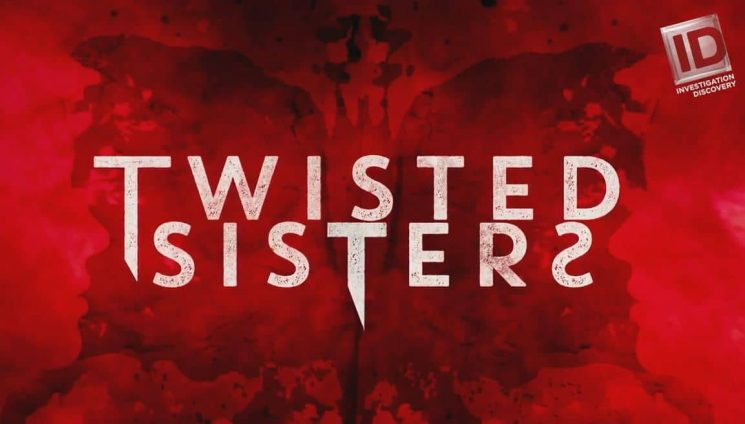 Exclusive clip: Twisted Sisters finale preview and Khloé Kardashian scores a second season at ID