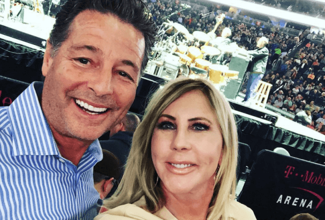 What is RHOC Vicki Gunvalson Net Worth? And is Steve Dating Her for Her Money? – The Cheat Sheet