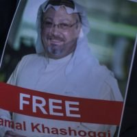 Turkish Officials Say That Jamal Khashoggi Was Killed At The Saudi Consulate