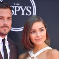 Olivia Culpo Tweets Cryptic Message After Photos Of Danny Amendola With Another Woman Hit The Web