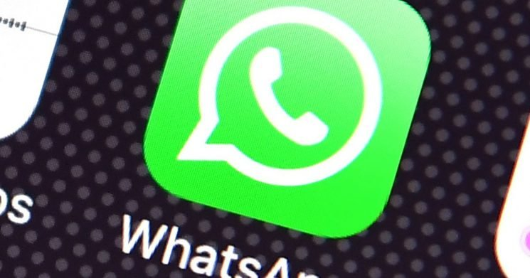 WhatsApp flaw let hackers intercept your private video calls