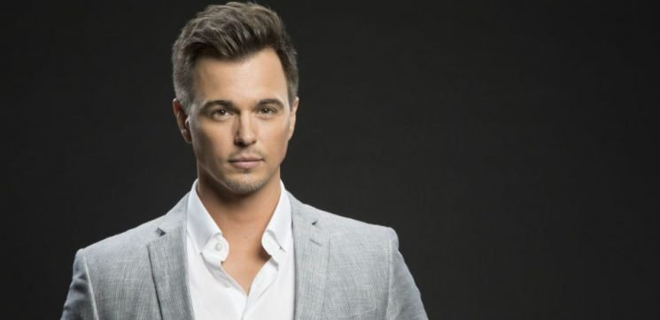 'Bold And The Beautiful' Recap For Wednesday, October 10: Steffy Offers Wyatt A Job