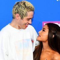 Ariana Grande And Pete Davidson Have Reportedly Called Off Their Engagement