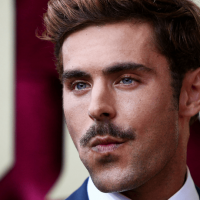Zac Efron Just Posted A Hilarious Video That Shows His Unique Traffic Situation