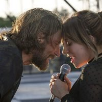 'A Star Is Born' Shows How Damaging Tinnitus Can Be. Here's How to Avoid It.