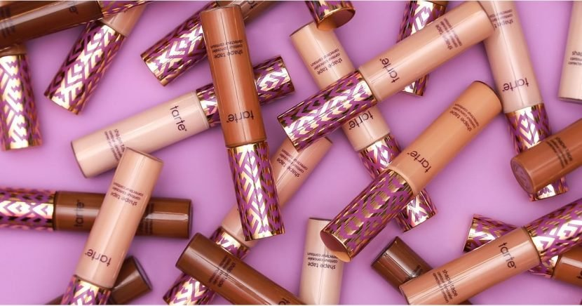 Tarte Is Turning 18 and Inviting You to the Party With Deep Discounts