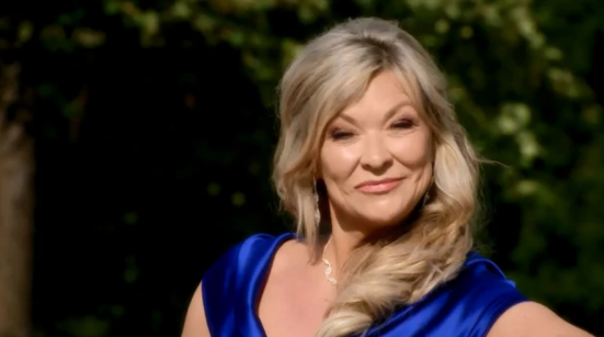 Emmerdale's Claire King reveals why she finally returned to the show as Kim Tate after rejecting multiple offers over 19 years