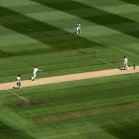 All hands on deck: MCG makes pitch changes to avoid repeat of Boxing Day