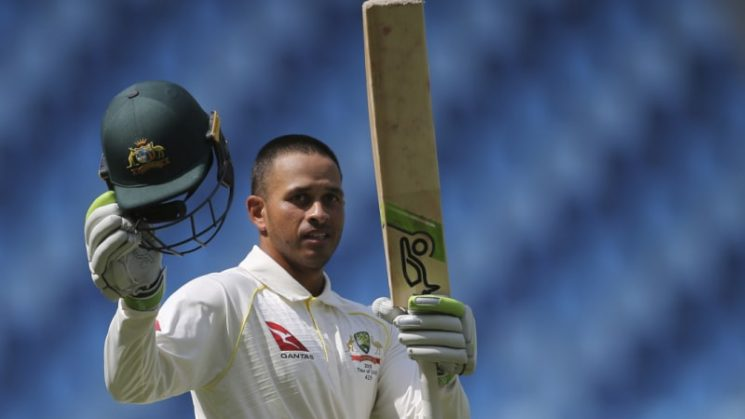 Why Khawaja is the kind of hero Australian cricket is crying out for