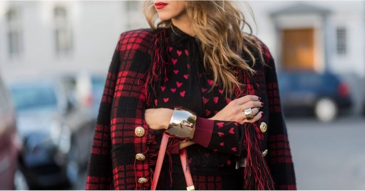 13 New Fall Releases You Need For October, According to a Shopping Expert