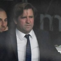 Hasler must win back disgruntled fans, not just win games