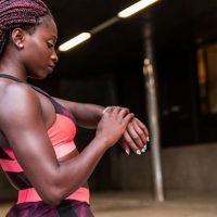 The Top 2019 Fitness Trends To Help Inspire Your Goals, According To A New Survey