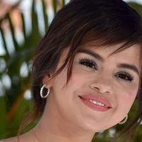 Selena Gomez Reportedly Had A 'Breakdown' Over Her 'Low White Blood Cell Count'