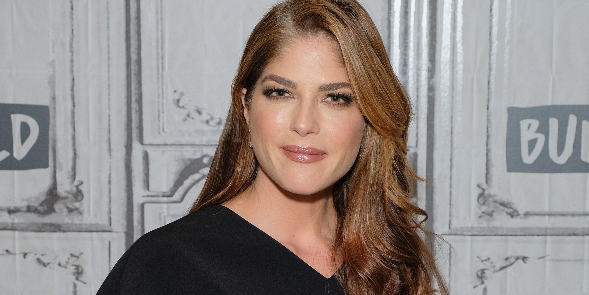 Selma Blair Says a 23andMe Test Might Have Revealed Her MS Years Ago