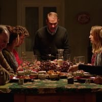 In thrilling 'Await Further Instructions', the worst Christmas ever