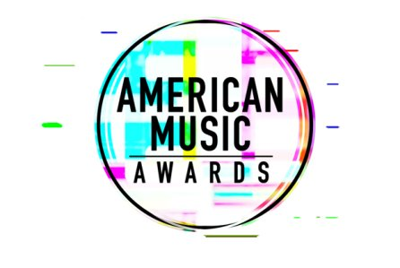 AMAs 2018: Full List Of Winners!