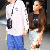 All the Signs Ariana Grande and Pete Davidson Were on the Brink of Breaking Up