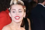 9 Stars Not Afraid To Show Armpit Hair On Red Carpets: Miley Cyrus, Dakota Johnson & More