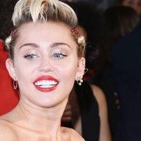 9 Stars Not Afraid To Show Armpit Hair On Red Carpets: Miley Cyrus, Dakota Johnson & More