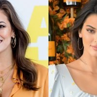Ashley Graham Just Responded to Kendall's Controversial Model Comment
