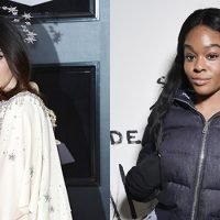 Lana Del Rey Threatens To Fight Azealia Banks After They Feud Over Kanye West: 'U Know The Addy'