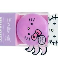 """The Crème Shop x Sanrio Collection Is Kawaii — That's Japanese For """"Cute"""" — as Can Be"""