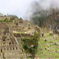 The Biggest Mistake I Made Before Hiking to Machu Picchu